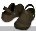 Crocs多色透气绊扣休闲鞋