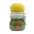 Borghese 贝佳斯 矿物营养泥浆膜(绿泥)430ml