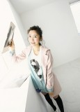 夹克.韩版新款09开衫小外套卫衣短甜美显瘦春装