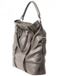 特价新款时尚女包手提包