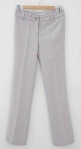 2013新款职业女裤