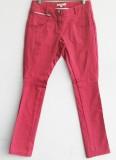 喜皮风格牛仔短裤