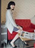 09新款韩版淑连衣裙