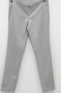 小脚牛仔铅笔裤