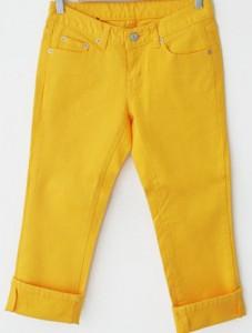 多彩人生多彩裤
