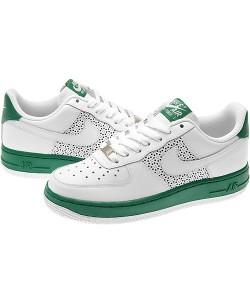 2013新款飞腾运动鞋